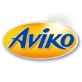This image has an empty alt attribute; its file name is aviko.jpg