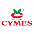 This image has an empty alt attribute; its file name is cymes.jpg