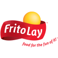 This image has an empty alt attribute; its file name is fritolay.png