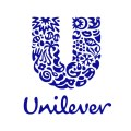 This image has an empty alt attribute; its file name is unilever.jpg