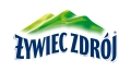 This image has an empty alt attribute; its file name is zywiec_zdroj.jpg